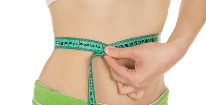 best dietician in delhi ncr for weight loss